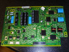 Panasonic TX-P42GT30 tx-p42st30 & ST31 x sus (SS) TNPA5331 txnss11dhk42 LOC / S2
