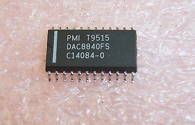 74F543SC FAIRCHILD SOIC-24 SMD OCTAL REGISTERED TRANSCEIVER NOS 1 TUBE QTY 30