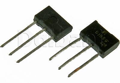1PCS//5PCS 2SD1859 D1859 Original New Rohm Transistor TO-92