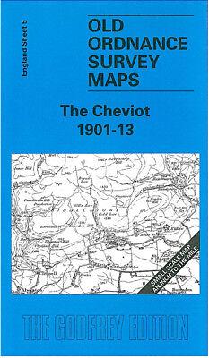OLD ORDNANCE SURVEY MAP GRANGEMOUTH 1896 OLD DOCK ABBOTS GRANGE OXGANG EASTEND