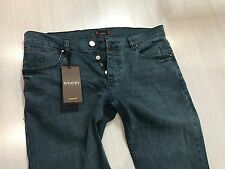 Brand New Cool Gucci Mens Jeans Size 32