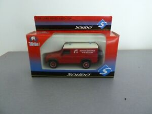 SOLIDO-1-43-Pompier-LAND-ROVER-HARD-TOP-2158