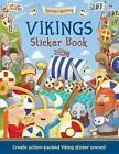 Vikings by Joshua George (Paperback, 2015)