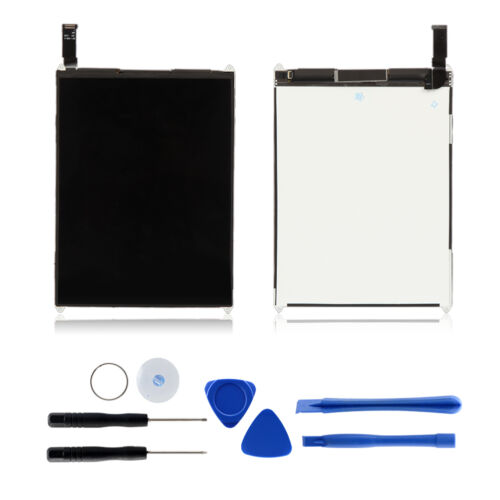 New LCD For Apple iPad Mini 1st A1432 1454 1455 Touch Screen Digitizer