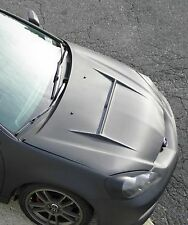 Flat Black single stage sythetic enamel restoration auto body shop car paint