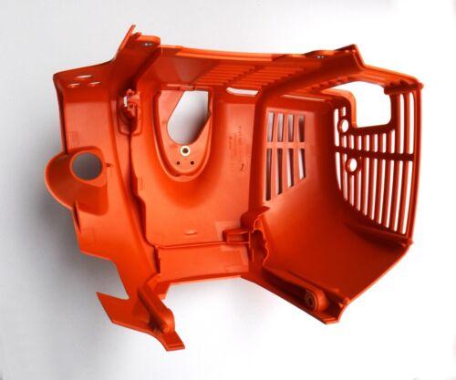 Stihl Starterhaube Anwerfvorrichtung Haube Motorsense FS 360 2011 410 ab