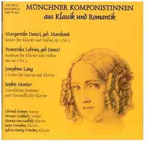 CD-Muenchner-Komponistinnen-aus-Klassik-und-Romantik