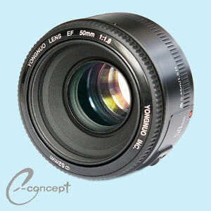 YONGNUO-EF-50mm-F-1-8-Auto-Focus-Lens-same-as-Canon-EF-50-mm-F1-8
