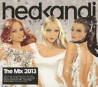 Hed Kandi: The Mix 2013 von Various Artists (2012)