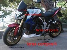 Bugspoiler  Honda CB1000R CB 1000 R 2008 --> 2014