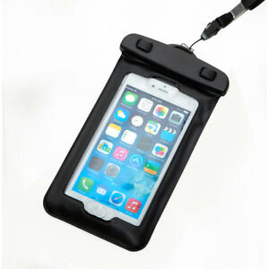Details about Waterproof phone Case with Touchscreen function for Xgody X10  / Xgody Y25