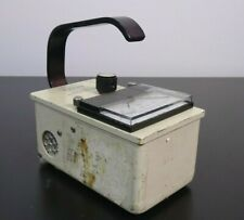 Biodex 069 310 Surface Monitor For Radiation Detection