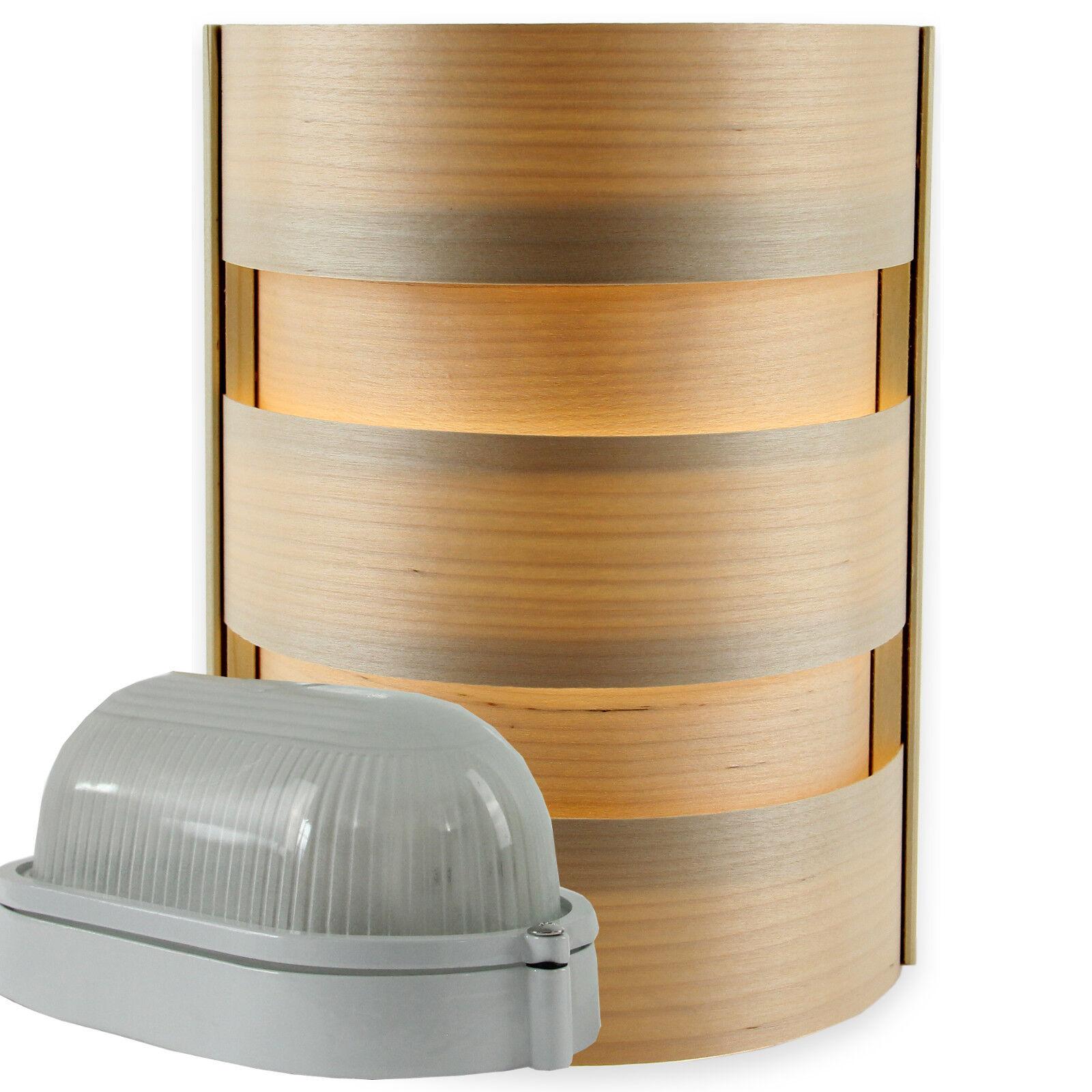 offrendo il 100% Lampada Sauna Sauna Sauna Luna Classic Set 230v con Cavo Lampada Sauna Sauna Accessori Sauna luce  spedizione gratuita