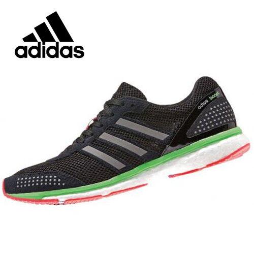 Chaussure running femme  adidas adizero Adios Boost 2.0 ref b26603