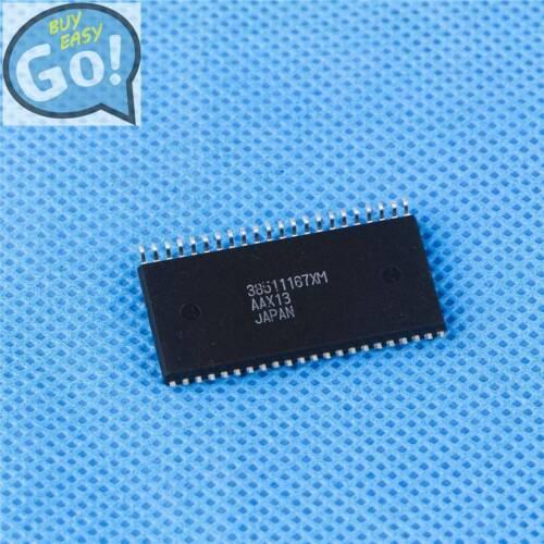 NEW 1PCS TB28F400B5B80 INTEL SOP-44,SMART 5 BOOT BLOCK FLASH MEMORY