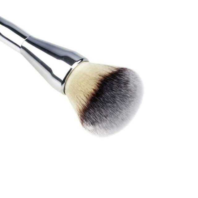 Women Makeup Beauty Cosmetic Face Powder Blush Brush Foundation Brushes Tool T8`