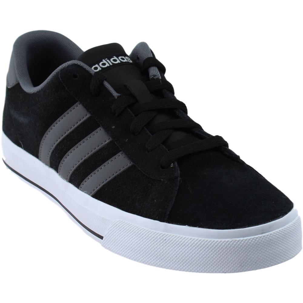 brand new 3b3b5 9b83a Adidas diario diario diario negro Hombre marca de descuento a4b80d Primero  que nada y para que quede claro  Nike Air Jordan 1 retro High og ...