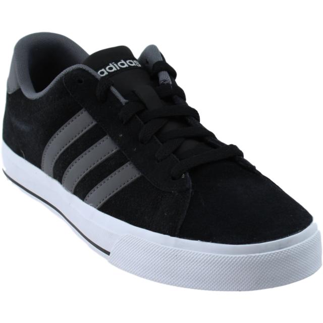 australia adidas neo daily shoes a7464 1f0dc