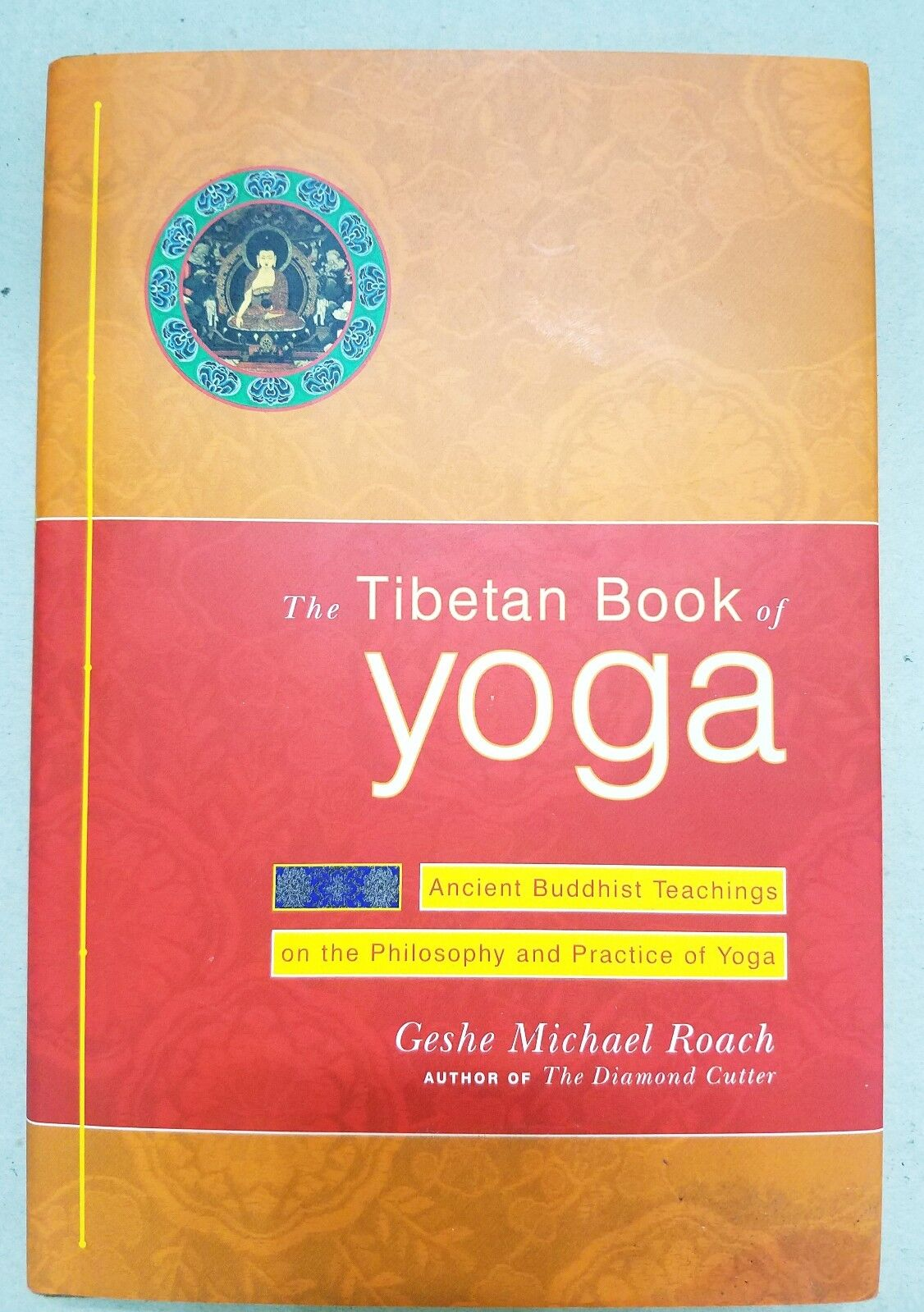 Krishnamacharya's Legacy: Modern Yoga's Inventor