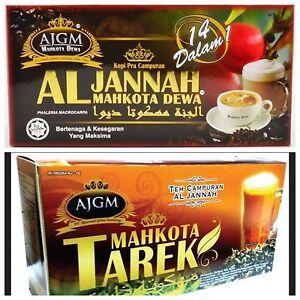 AJGM-MAHKOTA-DEWA-14-IN-1-PHALERIA-MACROCARPA-COFFEE-TEA