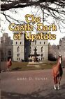 The Castle Dark of Upstate 9781441574244 by Gary D. Henry Book