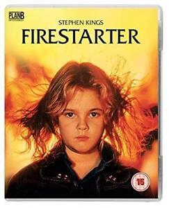 Firestarter-Dual-Format-Blu-ray