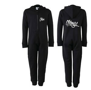 Boys-girls-morgs-one-piece-all-in-one-sleep-suit-morgan-hudson-merch-hoodie