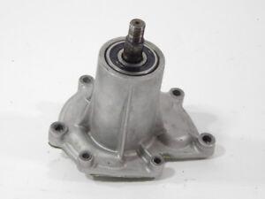Original-OEM-Ferrari-208-308-288-Water-Pump-Housing-Body-Pully-Assembly-121255
