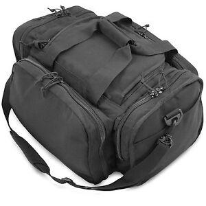 Image Is Loading Bulldog Tactical Police Kit Bag Gear Equipment Shoulder