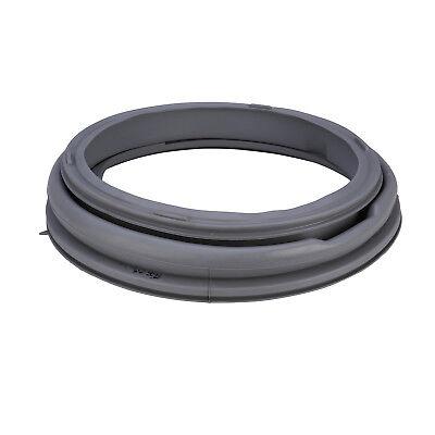 Replacement Door Seal For Hoover Vestel Zanussi Washing