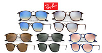 Ray-ban Sunglasses Rb2448n Series (multiple Colors Available) New/authentic
