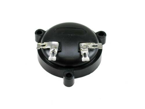 SS Audio Diaphragm Assembly Fits Roland KC 150 Piezo Horn Tweeter Speaker Repair
