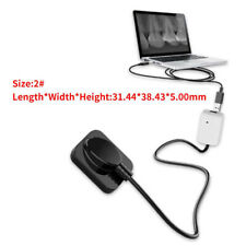 Dental X Ray Imaging System Digital X Ray Sensor Usb 20 Connection Oral Size 2