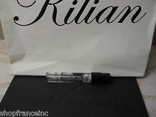 Liaisons Dangereuses  by Kilian 1.5ml EDP house sample spray Rare Niche