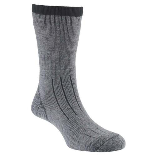 New Hi-Gear Men's Merino Socks
