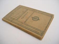 History of France - Charlotte M. YONGE - History Primer