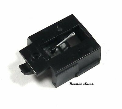 SANYO FISHER ST10J SANYO FISHER ST-43D Durpower Phonograph Record Player Turntable Needle For SANYO FISHER ST-10J