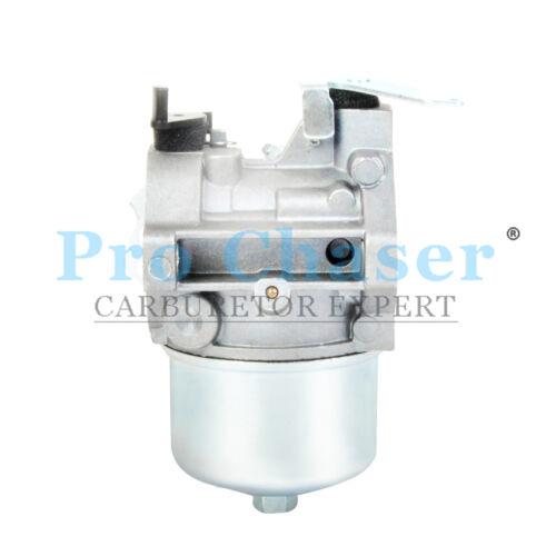 695501 Carburetor For Briggs /& Stratton B/&S 256427 0006 01 256427 0006 02 Engine