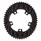 Absolute Black Oval 110 BCD 2x 50t Chainring