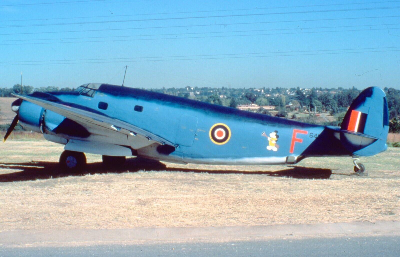 6432 RAF Ventura  Military Print EXCLUSIVE