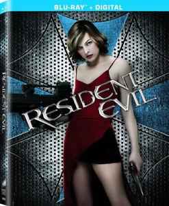 Resident-Evil-New-Blu-ray-UV-HD-Digital-Copy-Widescreen-Ac-3-Dolby-Digital