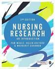 Nursing Research: An Introduction by Pam Moule, Margaret Goodman, Helen Aveyard (Paperback, 2016)