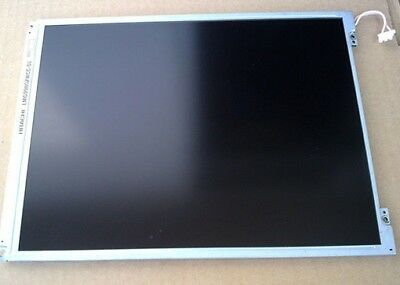 "1PC NEW Original AUO m170etn01.1 17.0/"" TFT LCD PANEL #017"