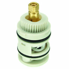 Ace Faucet Cartridge for Valley, Sears, Aqualine Kitchen no Spray, 48067