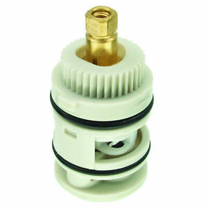 V-1964-Faucet-Cartridge-for-Valley-Sears-Aqualine-Kitchen-No-Spray-48067-VA4