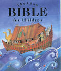 The Lion Bible for Children by Murray Watts (Hardback, 2002)
