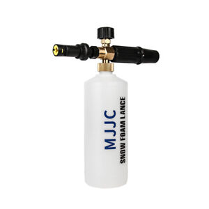 MJJC-New-Professional-Snow-Foam-Lance-Gun-For-Car-Wash-Karcher-K2-K7-K-Series