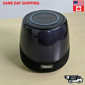 iHome-Stereo-Speaker-System-Wireless-Charging-Color-Changing-IBTW750B