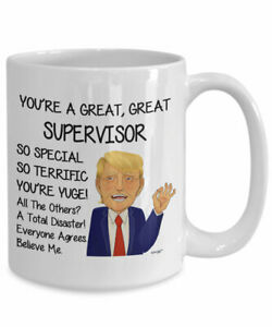 Trump-Supervisor-Mug-For-Supervisor-Gifts-For-Supervisor-Coffee-Mug-Funny-Donald