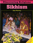 Discovering Religions: Sikhism Core Student Book by Sue Penney (Paperback, 1995)